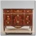 gustavian-chest-1700