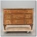 gustavian-chest-1900-2