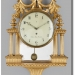 gustavian-clock-5