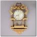 gustavian-clock-6