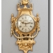 gustavian-clock