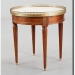 gustavian-coffee-table