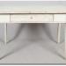 gustavian-desk