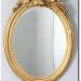gustavian-mirror-2