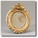 gustavian-picture-frame