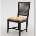 gustavian-side-chair-painted-in-black