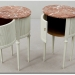 gustavian-side-tables-2