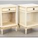 gustavian-side-tables