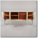 gustavian-sideboard-2