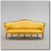 gustavian-sofa-1700-2