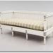 gustavian-sofa-1700