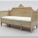gustavian-sofa