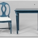 gustavian-table-and-chair-2