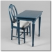 gustavian-table-and-chair