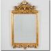 mirror-gustavian-style-1900s