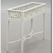 plant-stand-gustavian-1900
