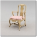 rococo-armchair-1700s-2