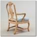 rococo-armchair-1700s-3