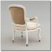 rococo-armchair-1700s-4