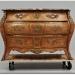 rococo-bombe-chest-1700s