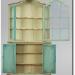 rococo-cabinet-1700s-2