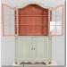 rococo-cabinet-1700s