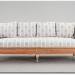 rococo-sofa-1700s