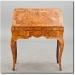 rococo-style-desk
