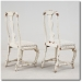 rococo-styled-chairs-1700s