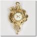 rococo-wall-clock-1900