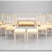 salon-furniture-10-parts-2