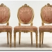 salon-group-7-parts-gustavian-4