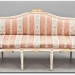 salon-group-8-parts-gustavian-3