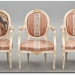salon-group-8-parts-gustavian-4