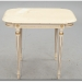 salon-group-8-parts-gustavian