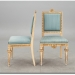 salon-group-9-parts-gustavian