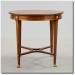salon-table-gustavian-style-mid-1900s