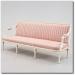 sofa-gustavian-3