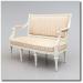 sofa-gustavian-style-1900s-2