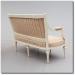 sofa-gustavian-style-1900s