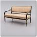 sofa-gustavian