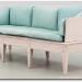 tray-sofa-gustavian