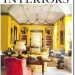 world-of-interiors-1