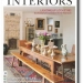 world-of-interiors-3