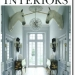 world-of-interiors-4
