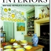 world-of-interiors-5