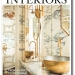 world-of-interiors-6