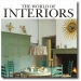 world-of-interiors-8