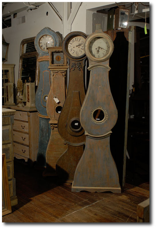 a-tyner-antiques-15