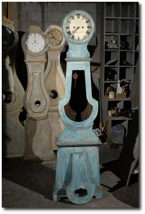 a-tyner-antiques-6